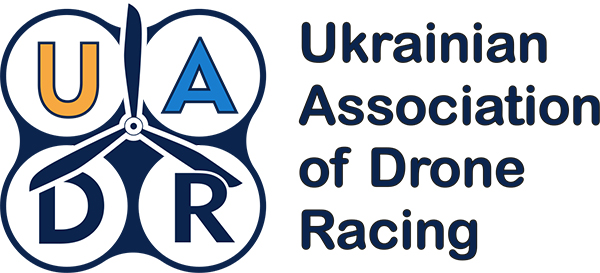 Ukrainian Association of Drone Racing